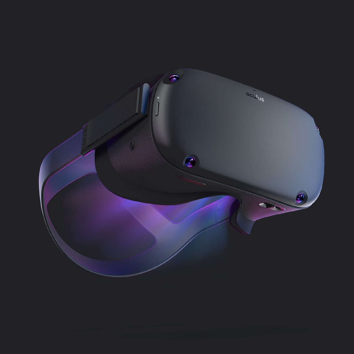 home-oculus-03