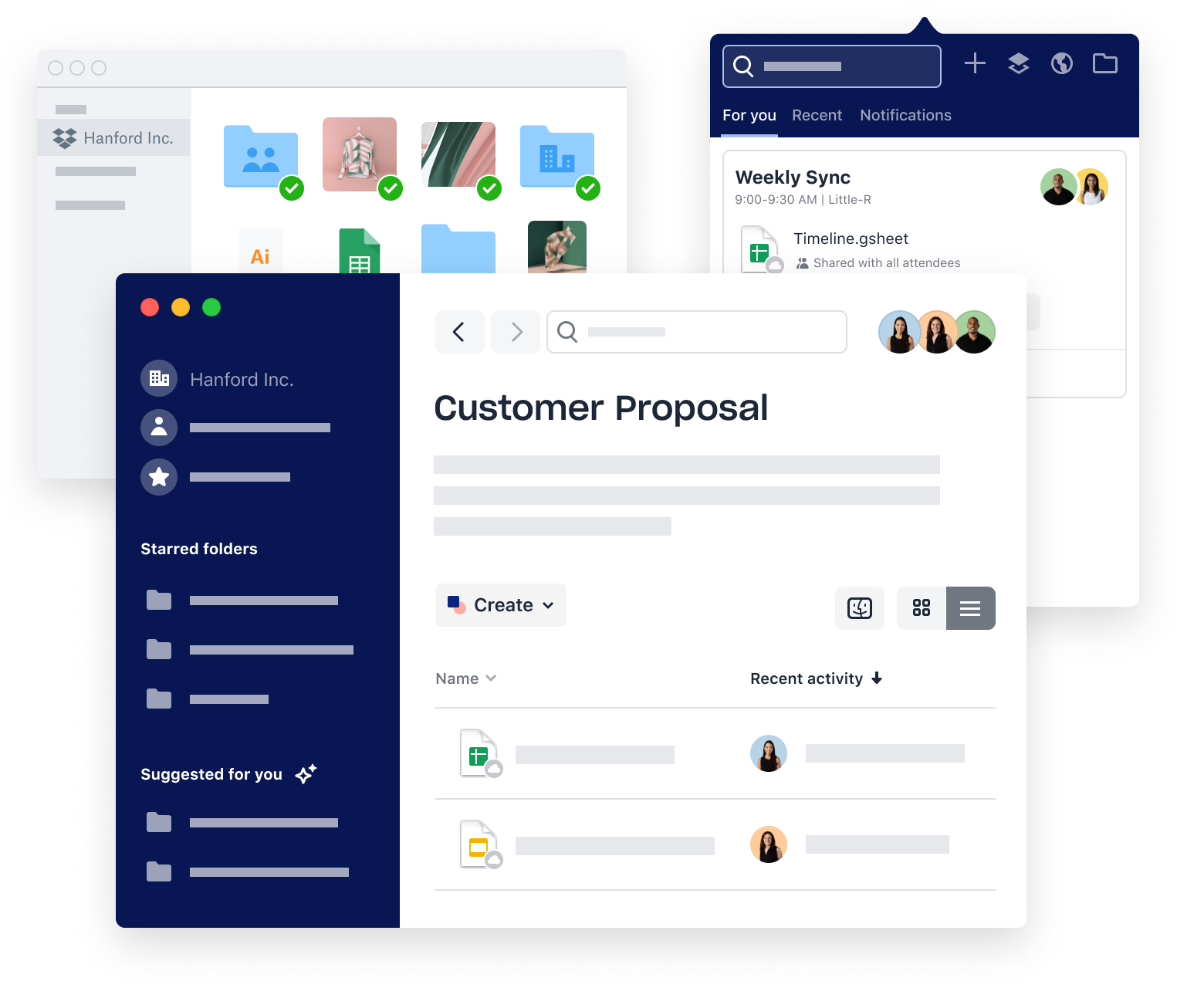 2A_BeOrganized_desktop-app-experience@2x